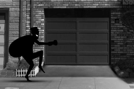 images-blog-burglary